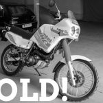 WIZARD SOLD NERE