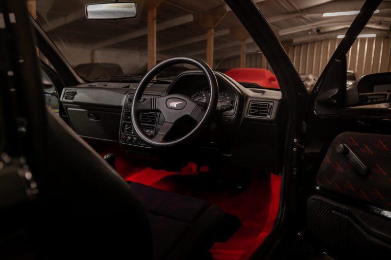 106 Rallye 12