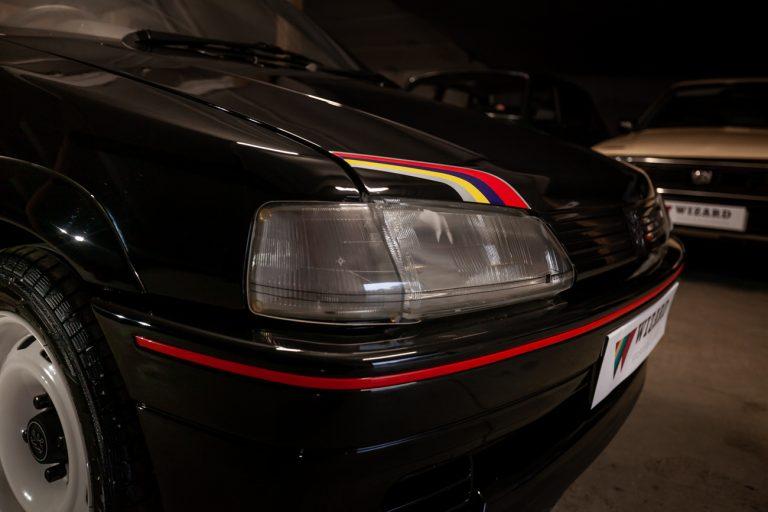 106 Rallye 28