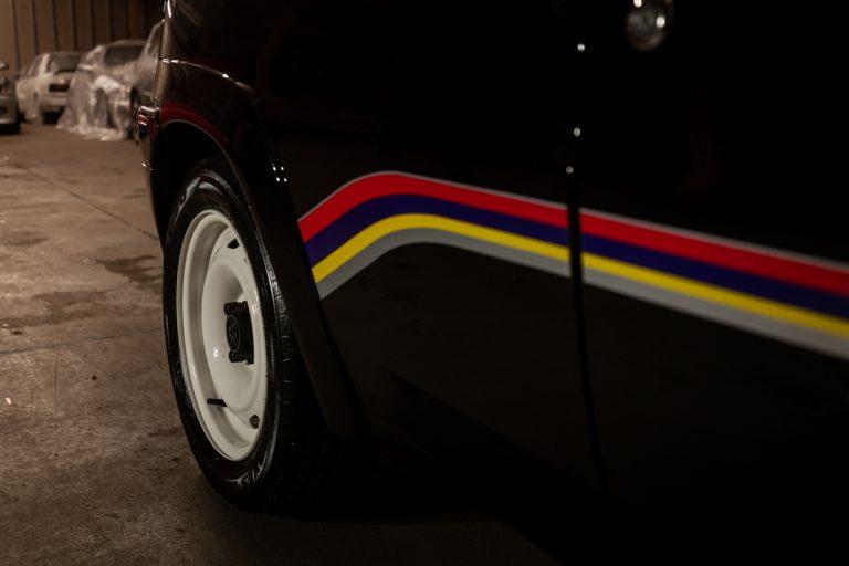 106 Rallye 33