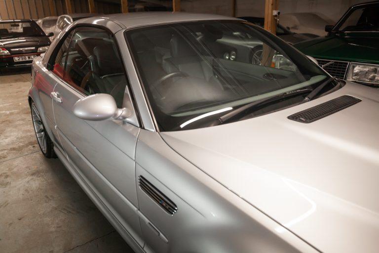 BMW M3 14