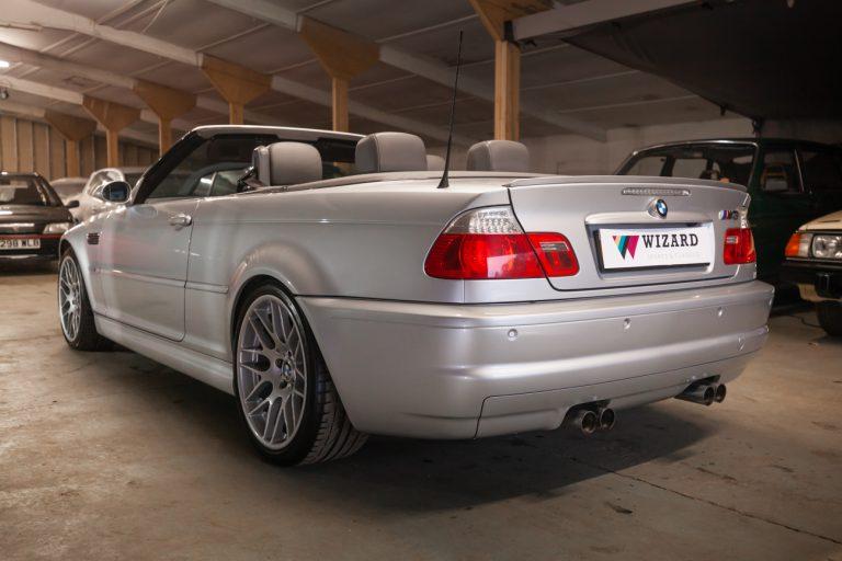 BMW M3 31