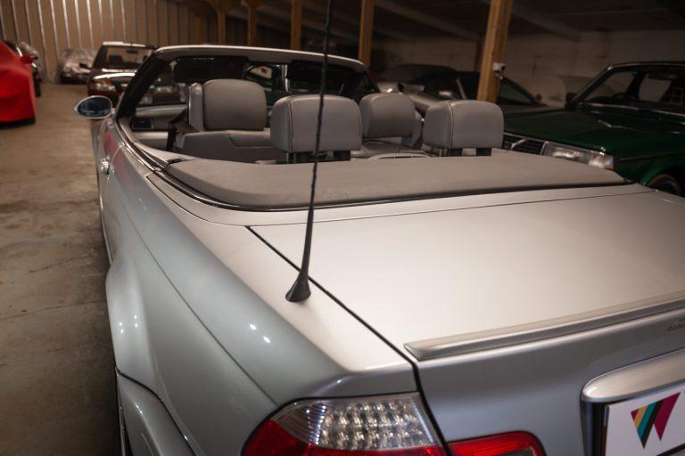 BMW M3 35