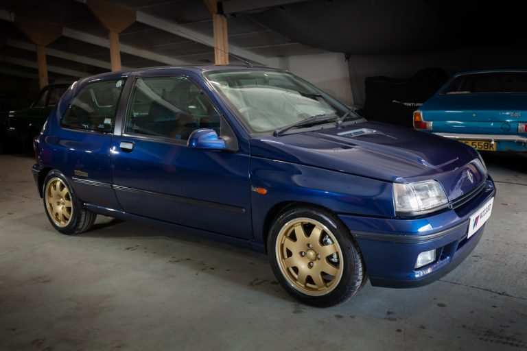 Clio Williams Feb20 2