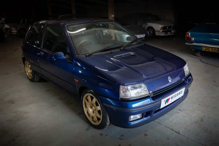 Clio Williams Feb20 3