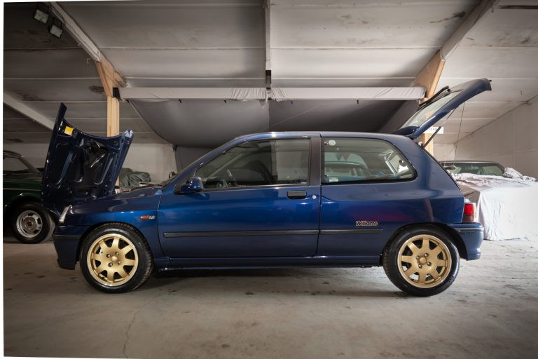 Clio Williams Feb20 35