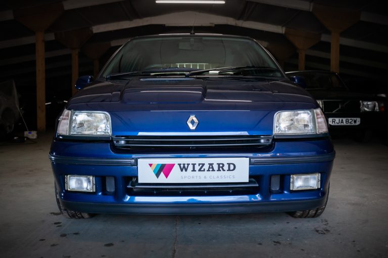 Clio Williams Feb20 6