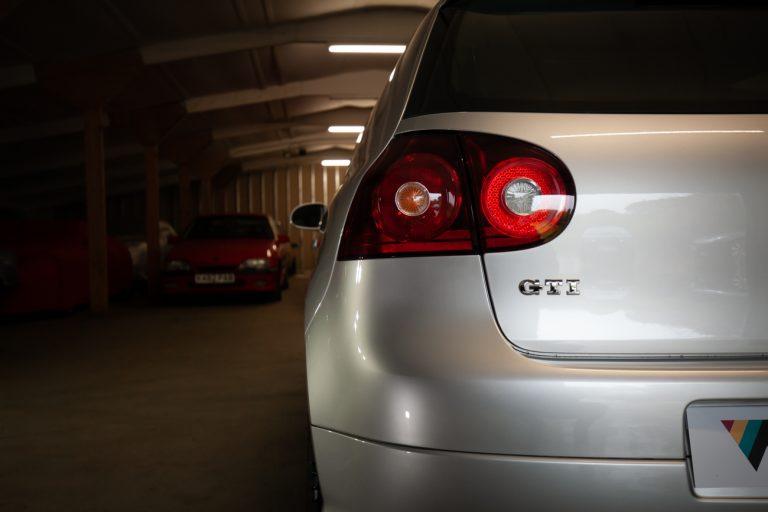 GTI 30th 32