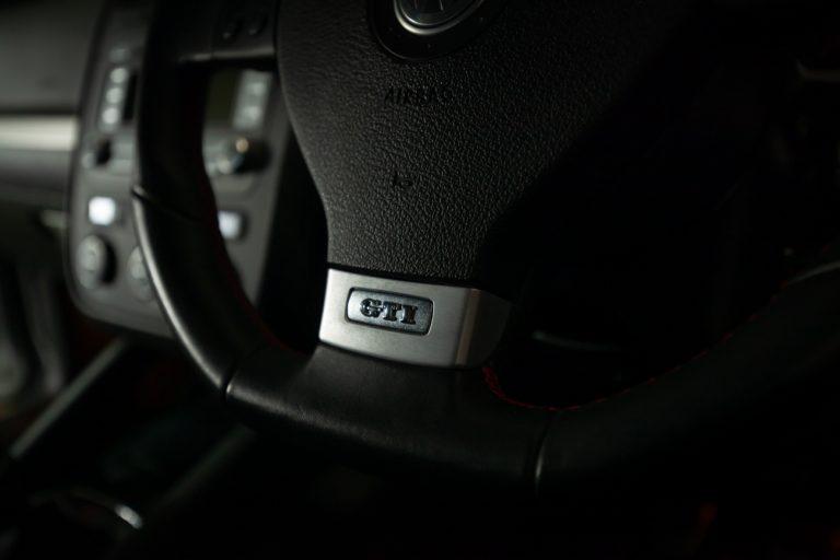 GTI 30th 36