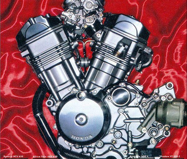 rd03 engine1