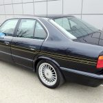Wizard Classics Alpina Archive BMW Alpina B10 3.0 AWD E34