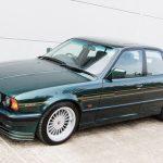 Wizard Classics Alpina Archive BMW Alpina B10 3.5 E34