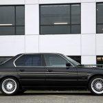 Wizard Classics Alpina Archive BMW Alpina B11 3.5 E32