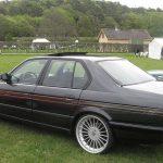 Wizard Classics Alpina Archive BMW Alpina B12 5.0 E32