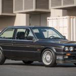Wizard Classics Alpina Archive BMW Alpina B6 2.7 E30