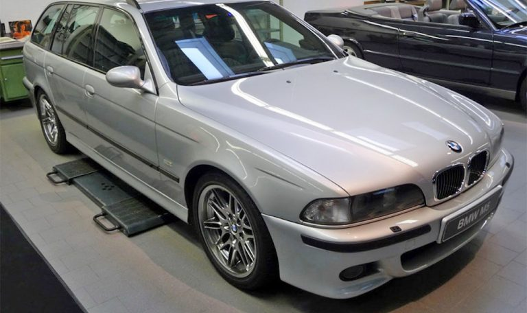 goodshoutmedia bmw e39 m5 touring prototype 1 1 0000 Layer 1