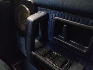0022 1992 Volvo 240 SE Estate from Wizard Classics 10
