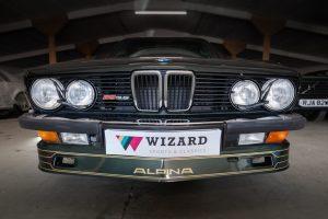 BMW Alpina 10 1
