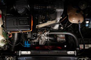 BMW Alpina 15 1