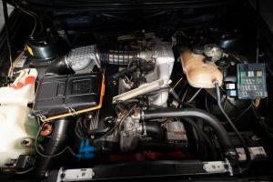 BMW Alpina 16 1