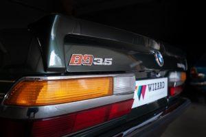 BMW Alpina 26 1