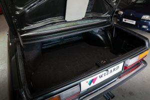 BMW Alpina 35 1