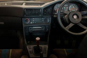 BMW Alpina 41 1