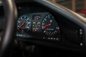 BMW Alpina 44 1