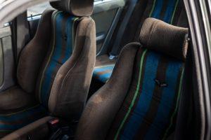 BMW Alpina 45 1