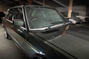 BMW Alpina 9 1