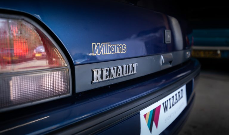 Clio Williams Feb20 23