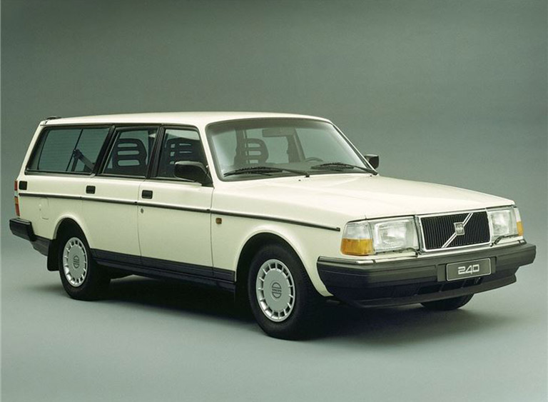 Volvo 240 3 002 1