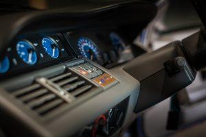Wizard Classics Renault Clio Williams 29
