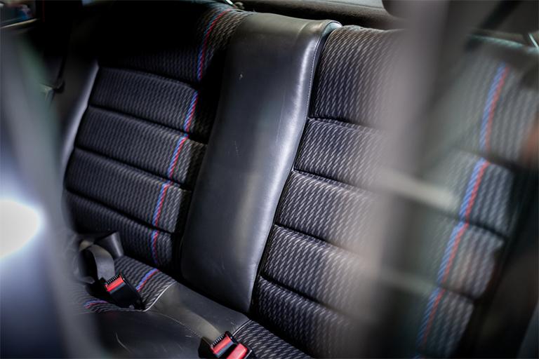 vauxhall carlton 3000gsi for sale wizard classics 0007 Vauxhall Carlton 40