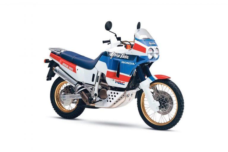 Honda Africa Twin 1600x1051 1