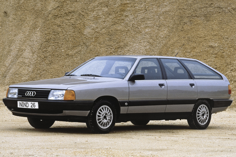 wizard classic car sales estate cars audi 100