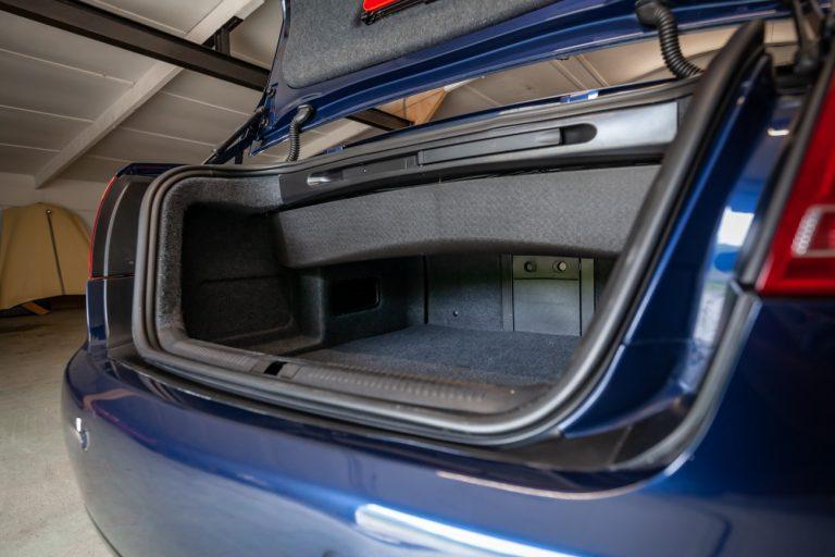 Audi RS4 53