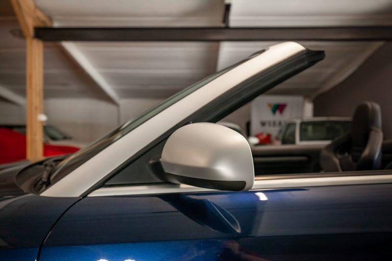 Audi RS4 56