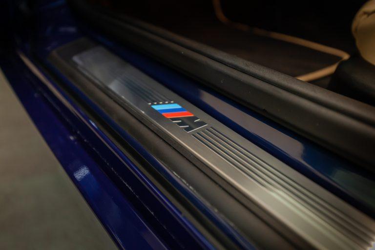 BMW Z4M 61