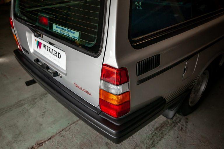 Volvo 12