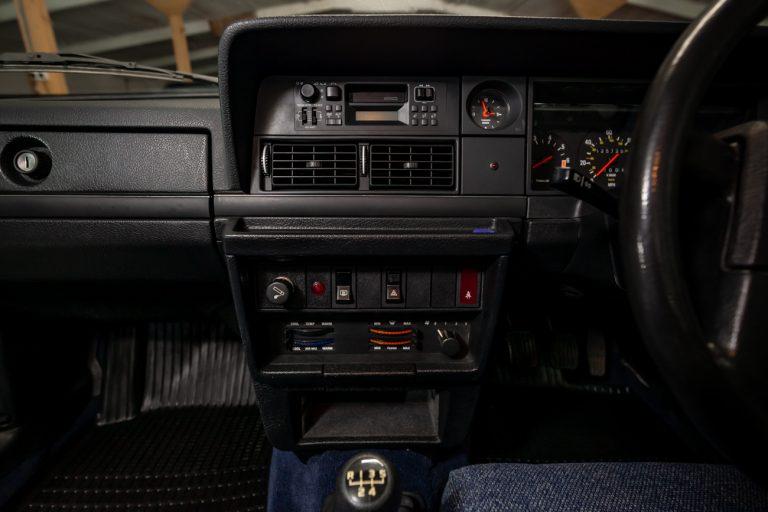 Volvo 31