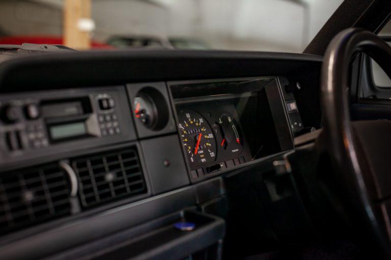Volvo 37