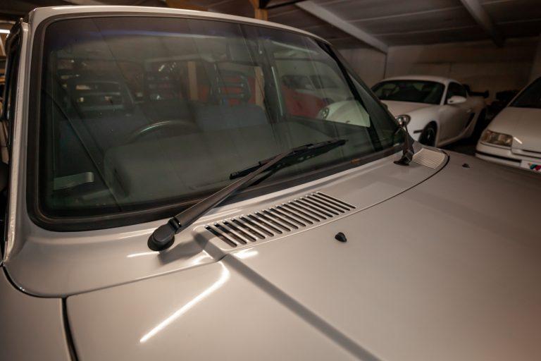 Volvo 57