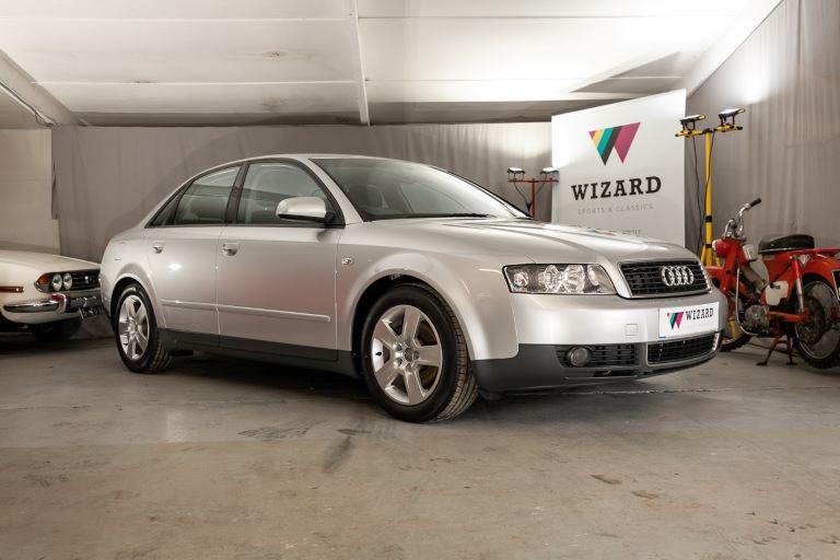 Audi 1.8 resize