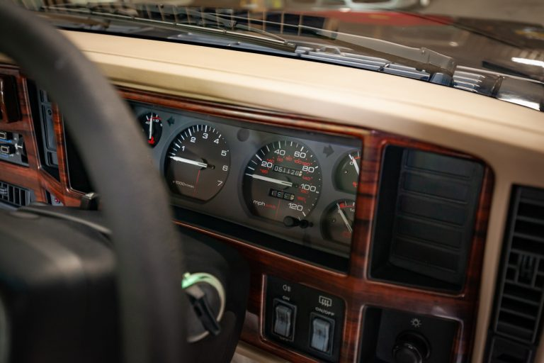 Cherokee 55