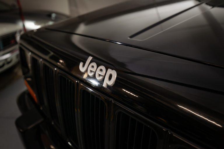 Jeep 29