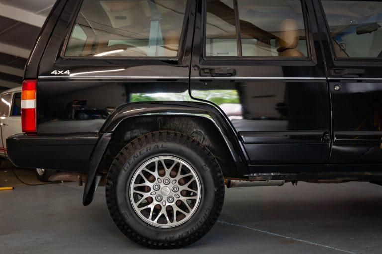 Jeep 47